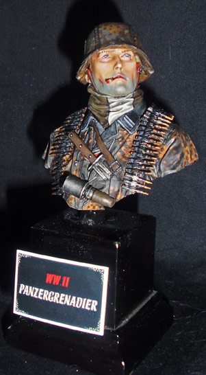 ww-ii-panzer-granadier